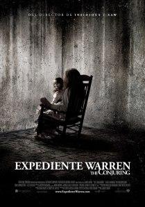 tumbaabierta_conjuring_expediente_warren_cartel_poster